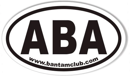 aba_sticker.jpg