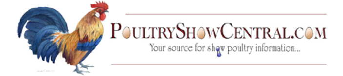 Poultry Show Central