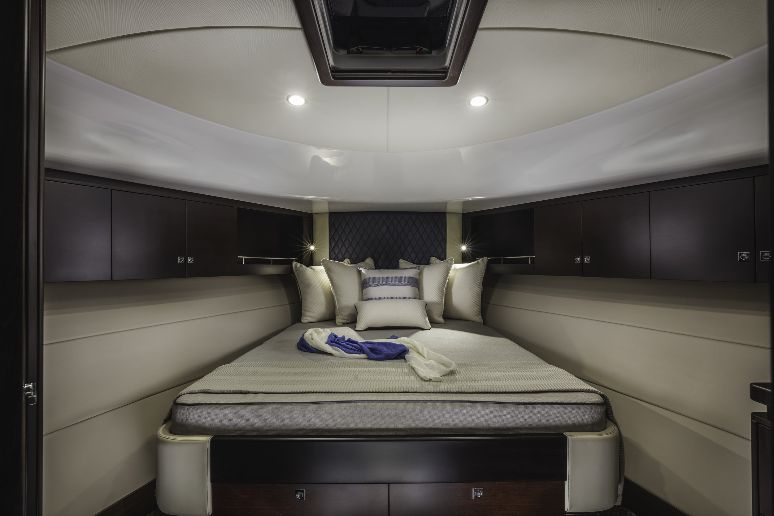 GT50-fwd-stateroom copy.jpg