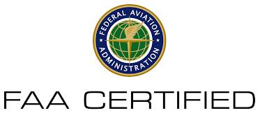 FAA_Certified2.png