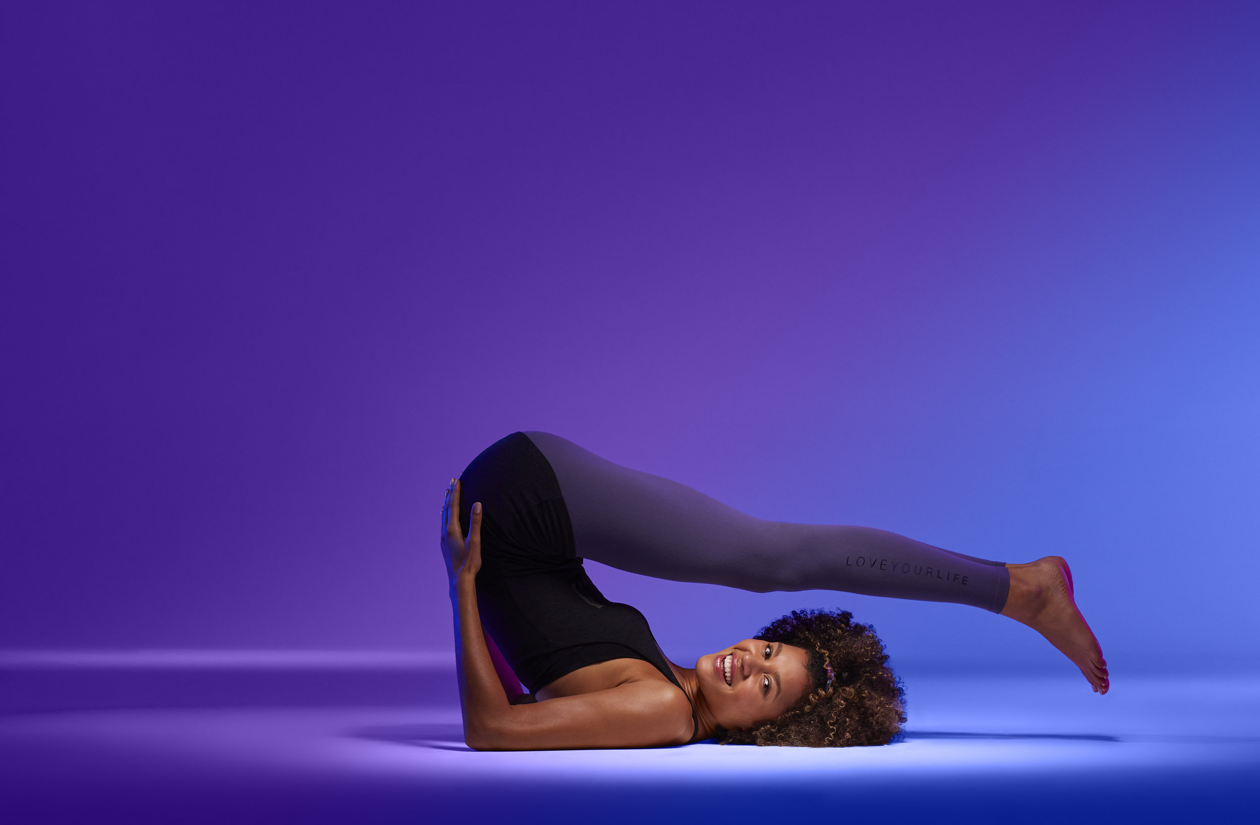 FCC_FloorWork&Yoga_Jaylin_2222.jpg