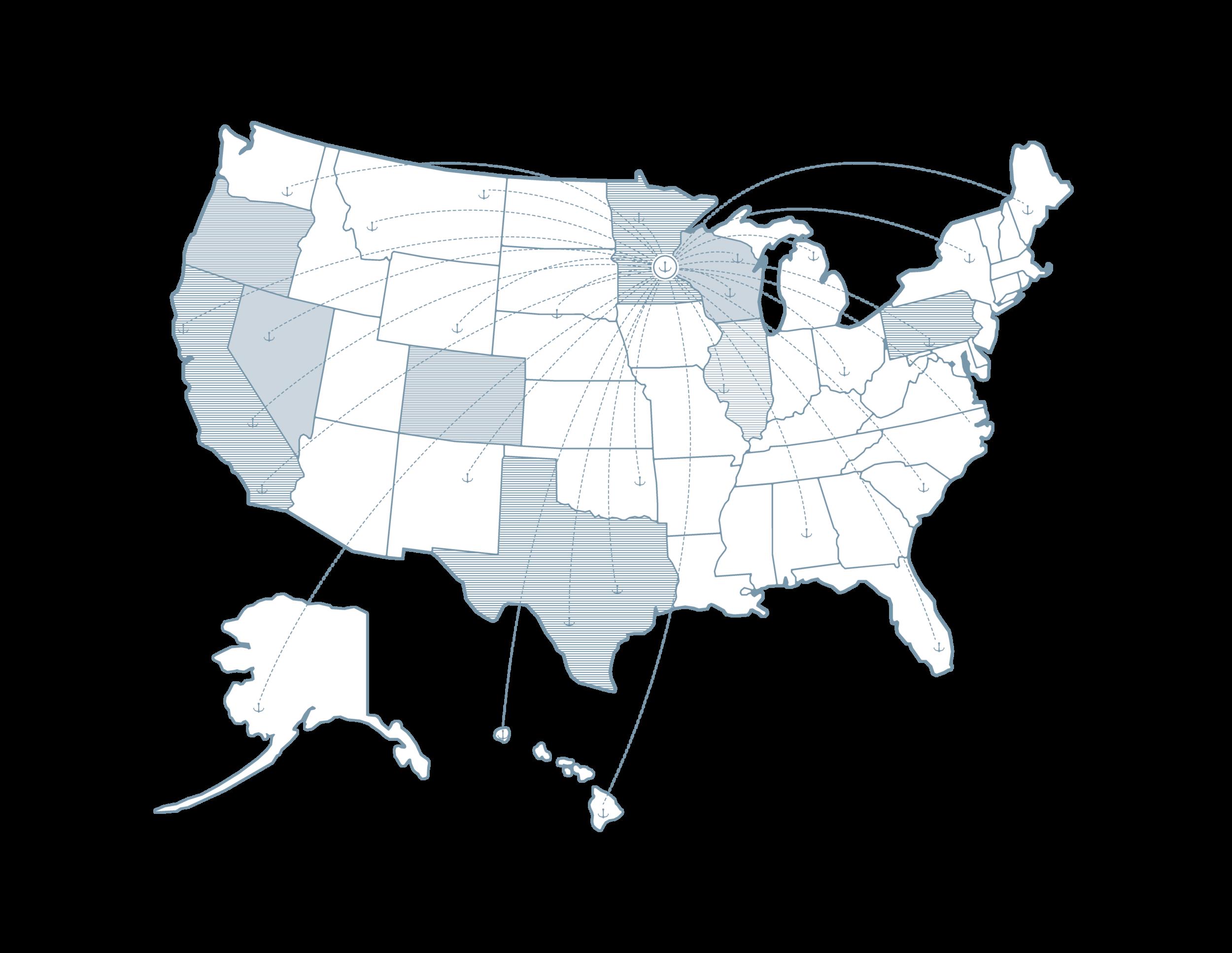 FCC_Website_MAP.png