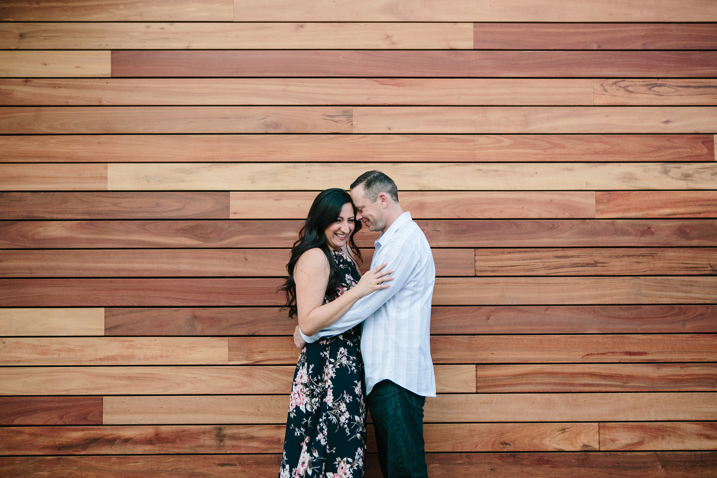 Engagements - sessions begin at $450