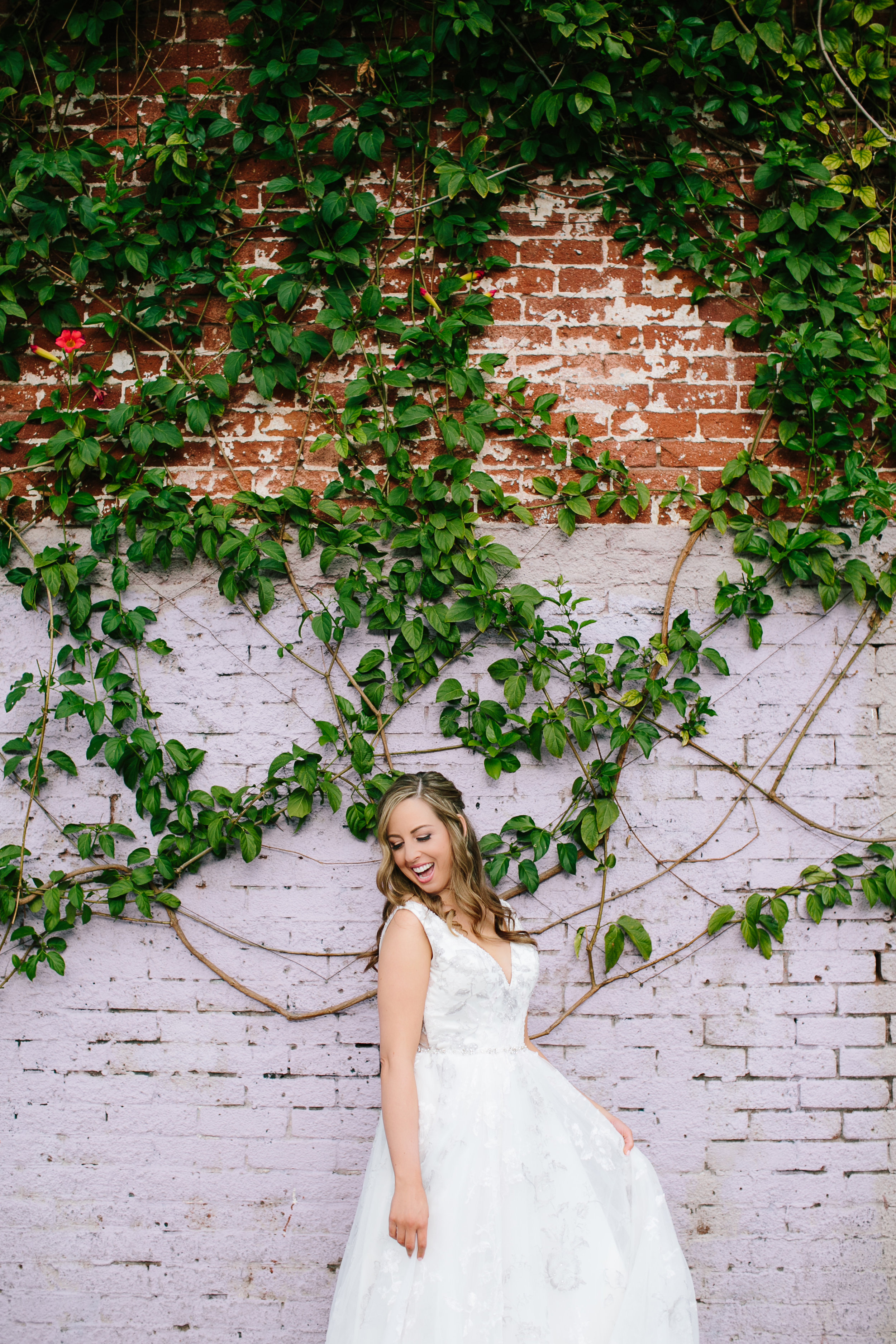 Highlights_Caitlin&Zach_Wedding_039 (1).jpg