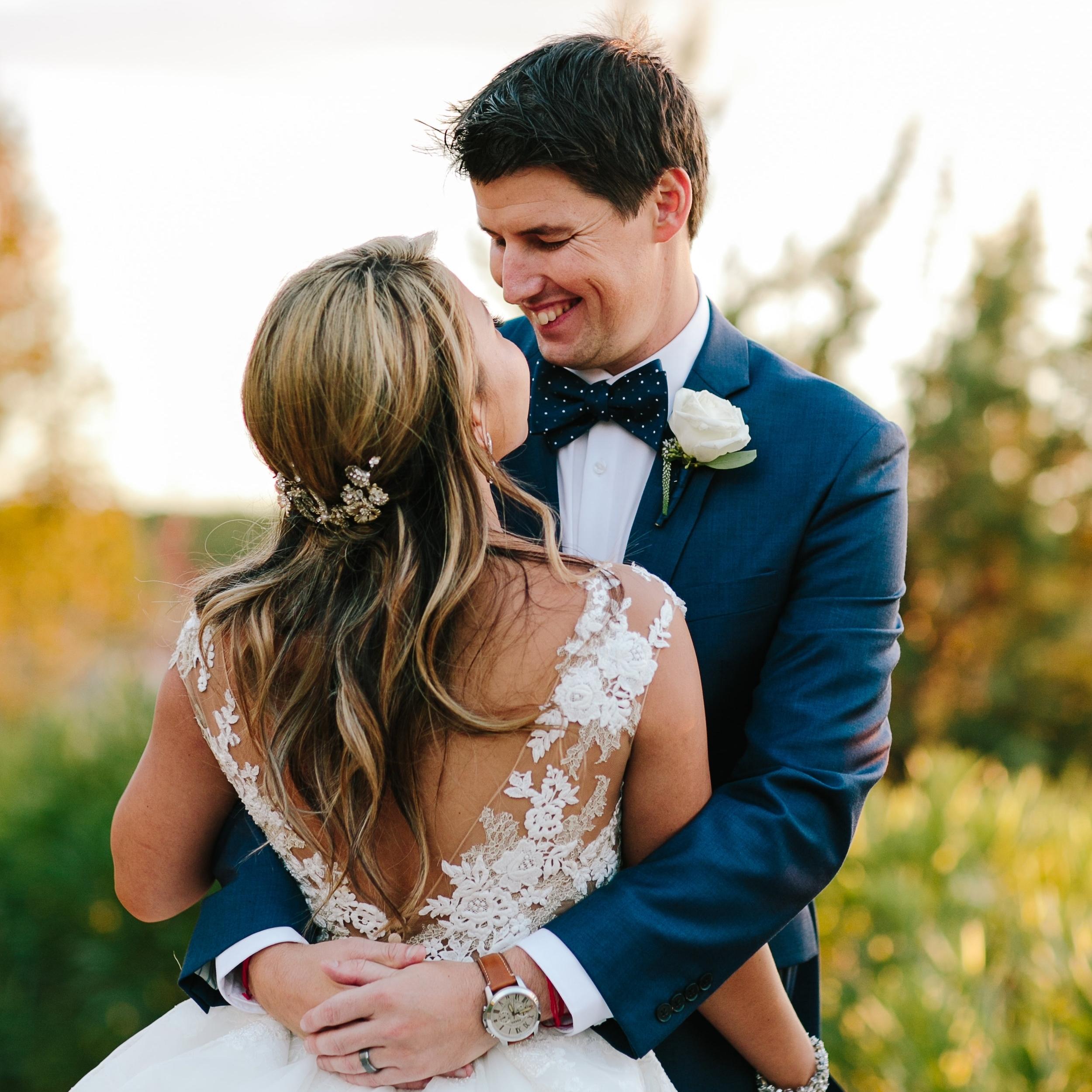 A&H_Wedding_257.jpg