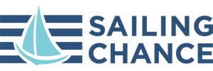 Sailing Chance