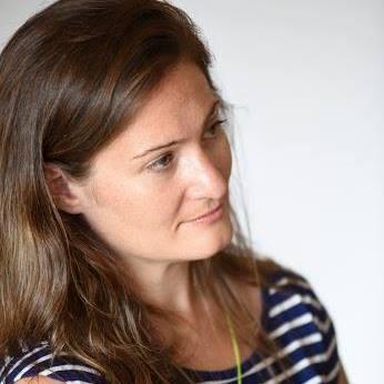 Lauren Soutiere Weisenthal