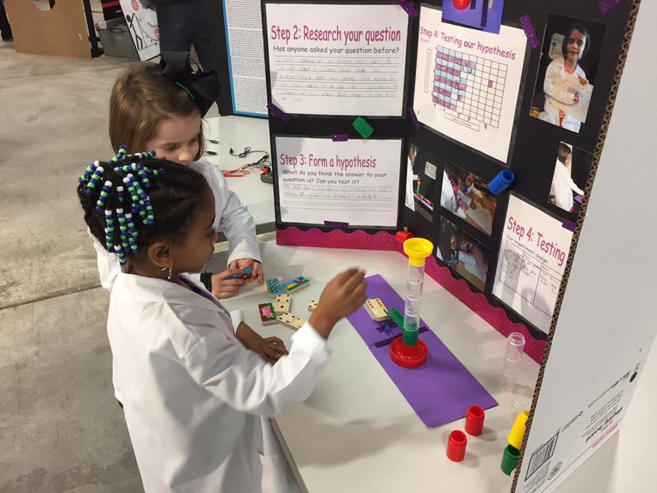 science fair with littles 2.jpg