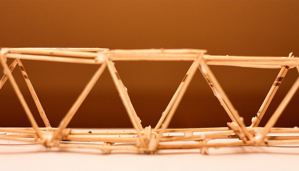 toothpick bridge.jpg