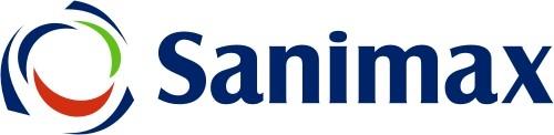 Sanimax logo.JPG