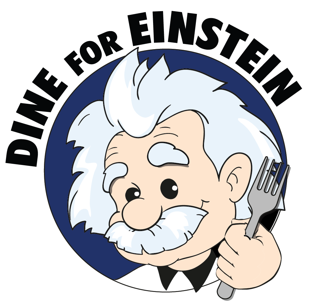 Dine for Einstein 08-2018-updated-color.png
