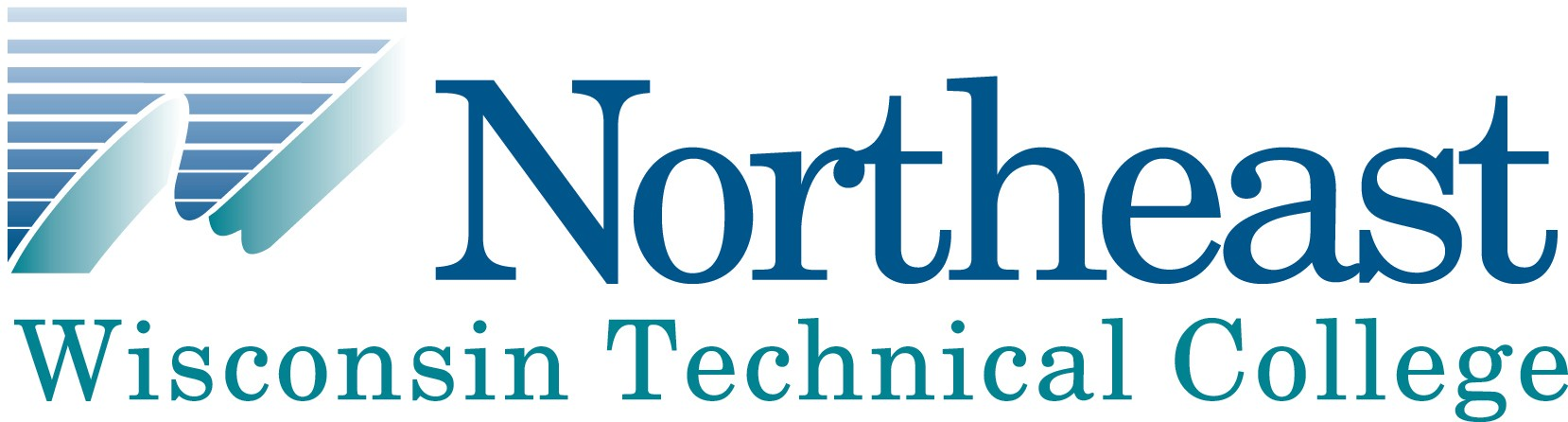 NWTC-logo2018.jpg