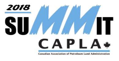 Summit 2018 CAPLA Logo.JPG