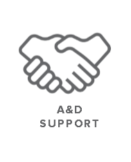 A&D Support.PNG