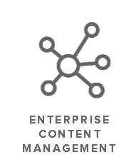 Enterprise Content Management.PNG