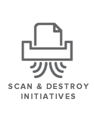 Scan and Destroy.PNG