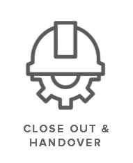 Close Out and Handover.PNG