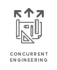Concurrent Engineering.PNG