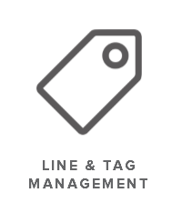 Line and Tag Management.PNG