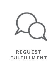 Request Fulfillment.PNG