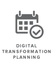 Digital Transformation Planning.PNG