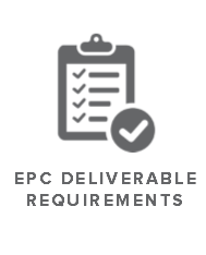 EPC Requirements.PNG