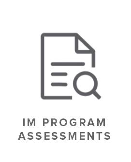 IM Program Assessments.PNG