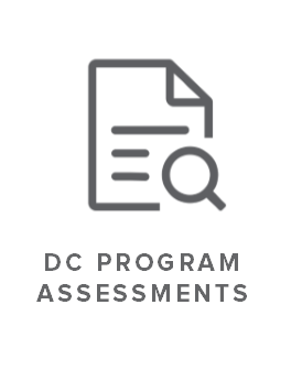 DC Program Assessments.PNG