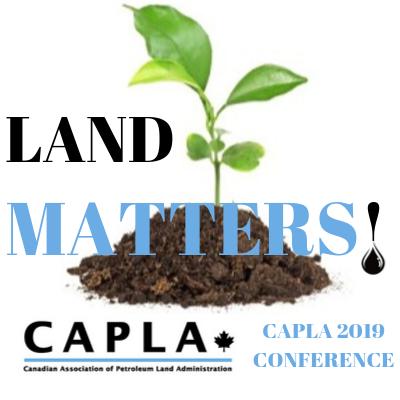 2019CAPLAConferenceLogo.png