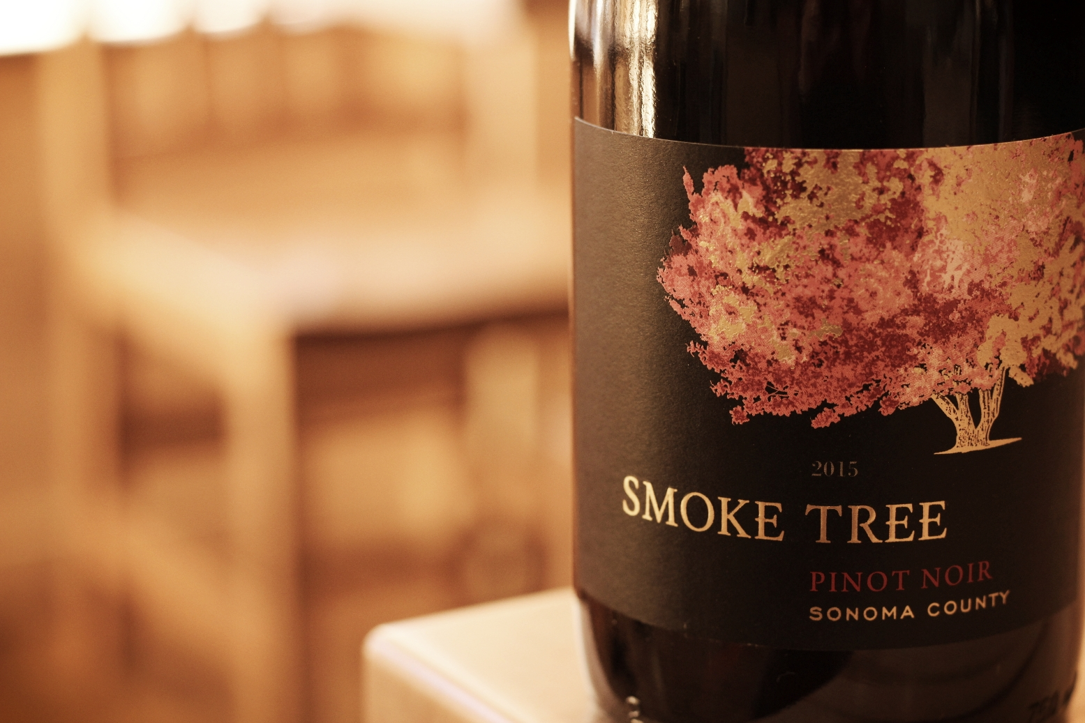 1 Smoke Tree - 30 percent - JPEG.JPG
