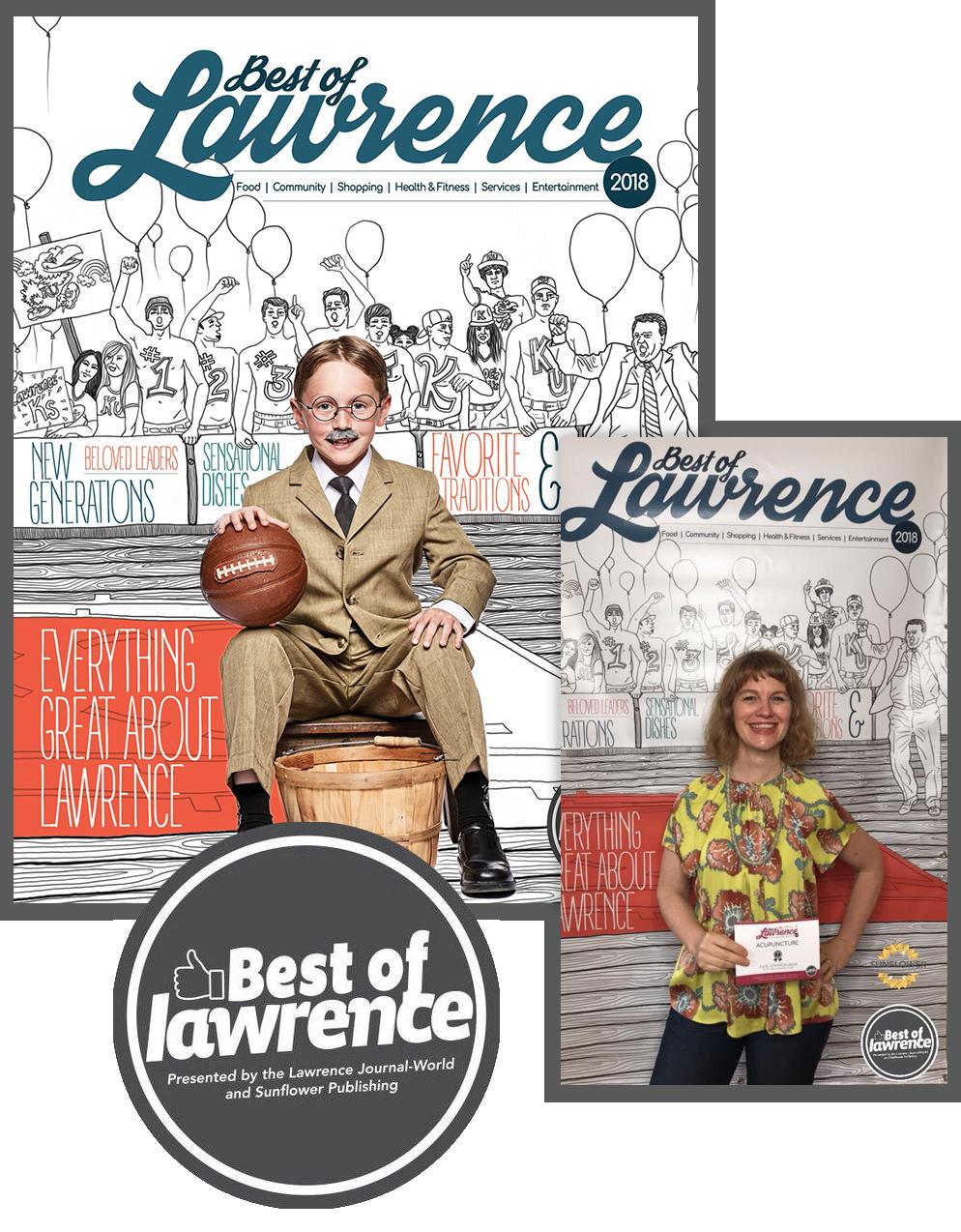Julie-Bear-Dont-Walk-Best-Of-Lawrence-2018.png