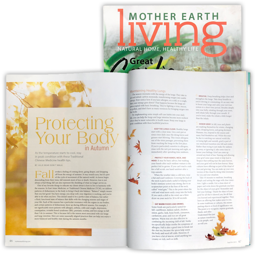 Julie-Bear-Dont-Walk-Mother-Earth-Living-Sep-Oct-2019.png