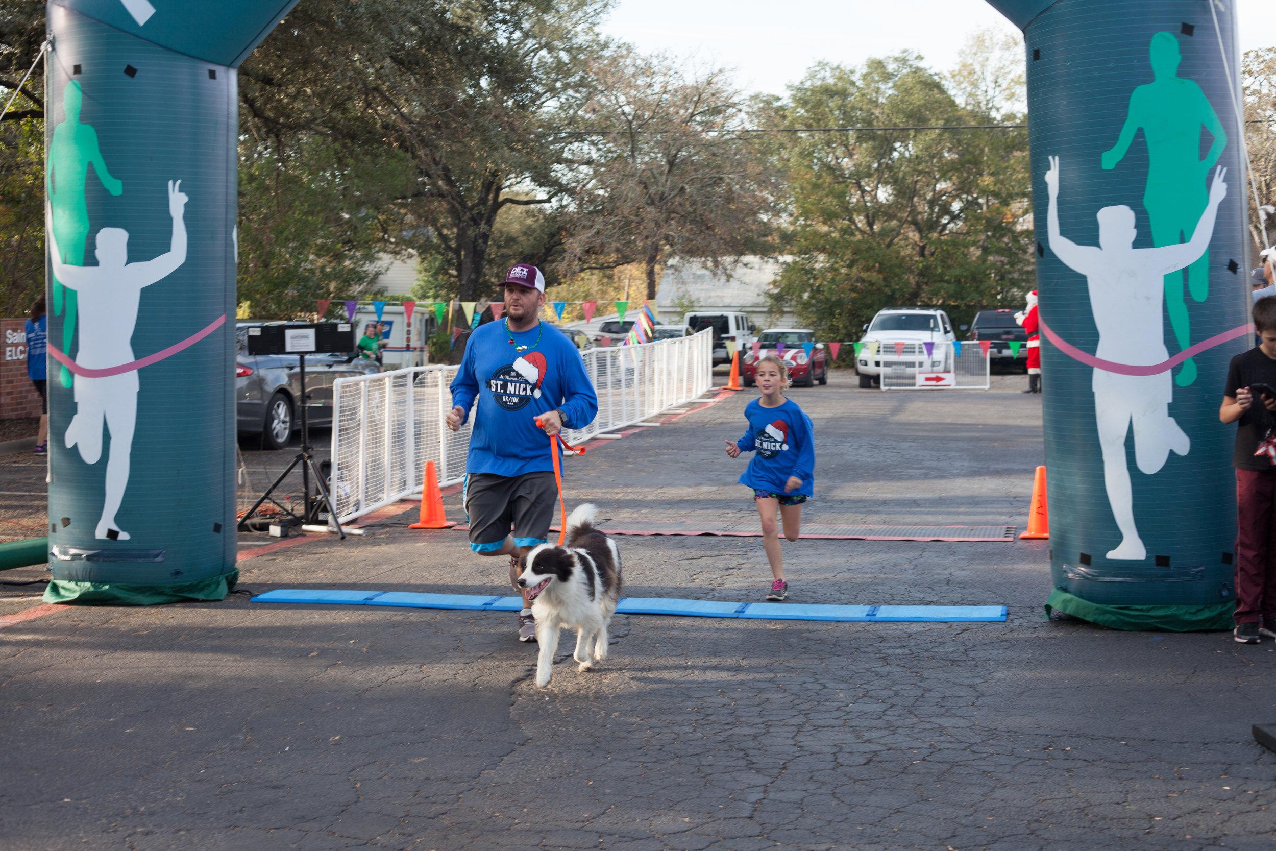 Better dogs run.jpg