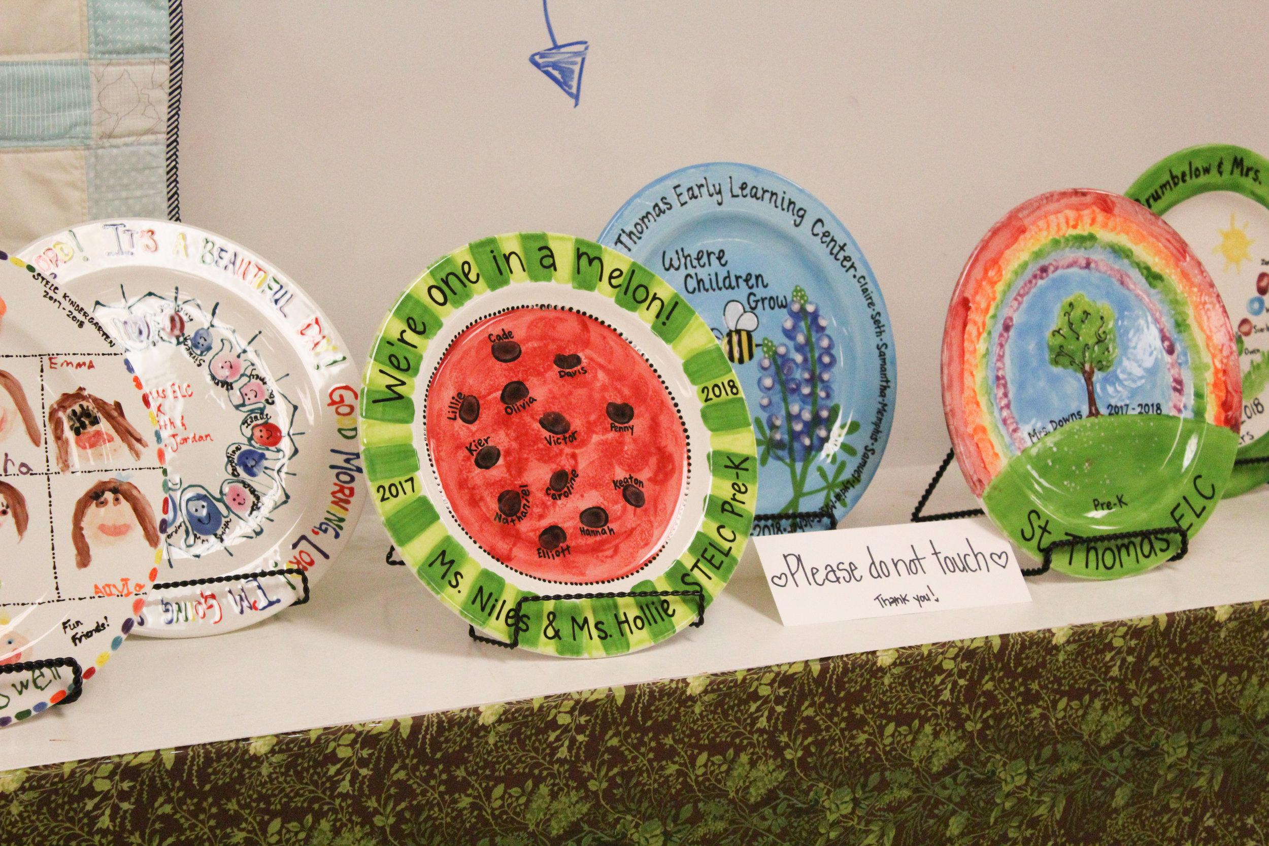 Class plates.jpg