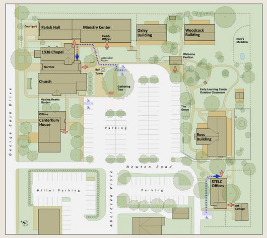 site map - 14cm x 12.5cm.png