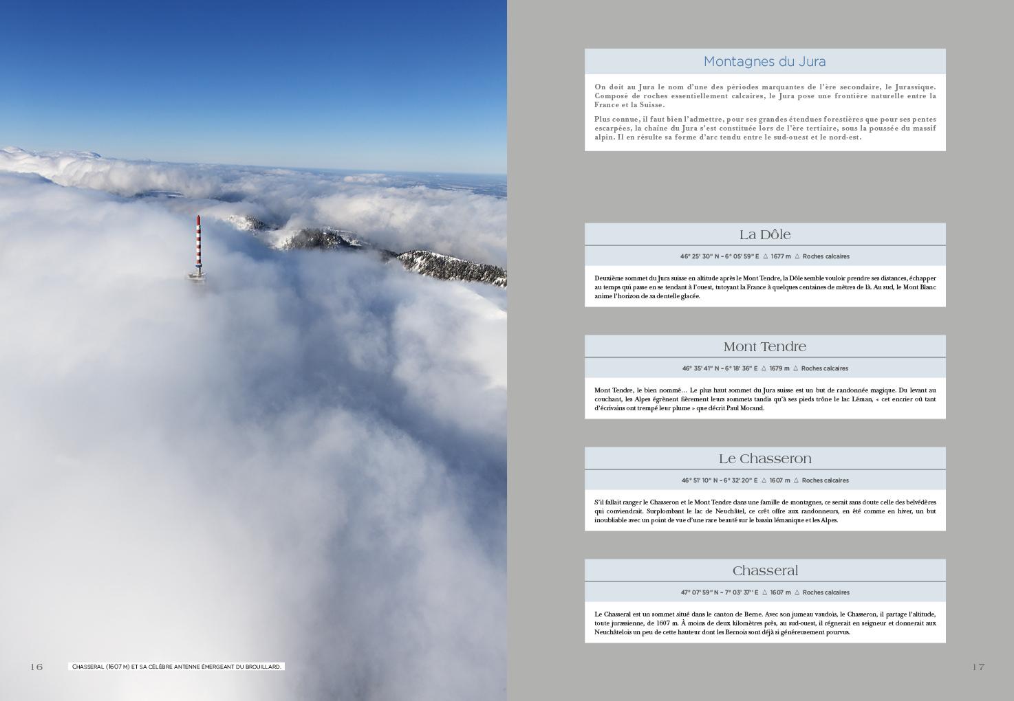 MontagnesSuisses5.jpg