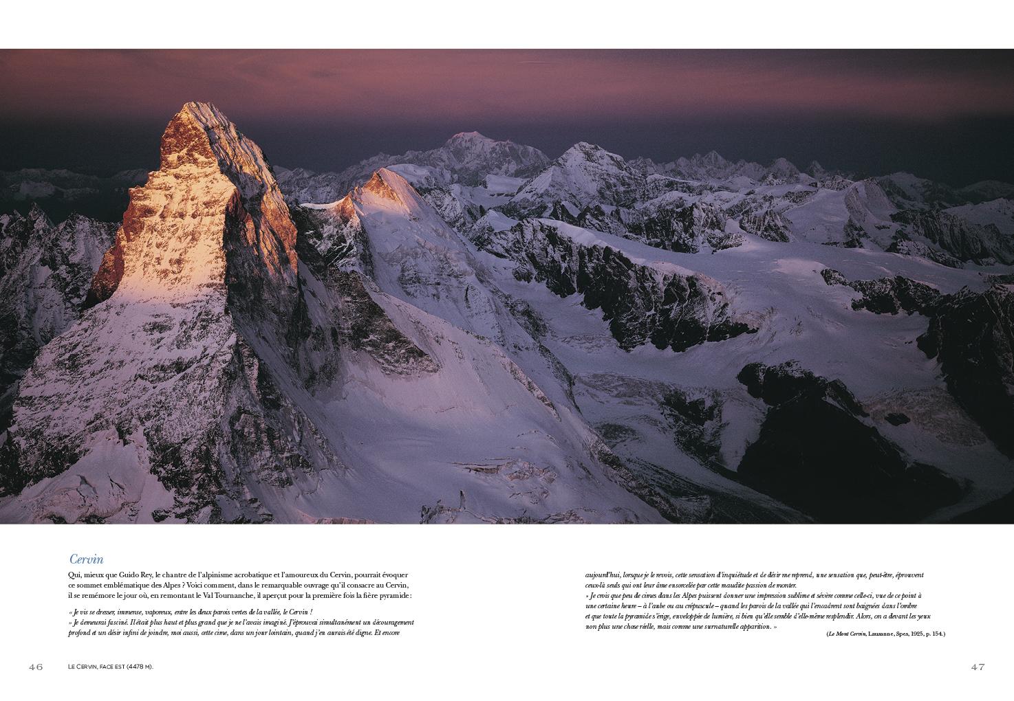 MontagnesSuisses20.jpg