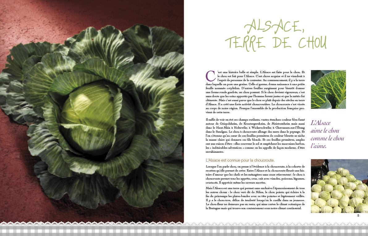 AlsaceChou.jpg