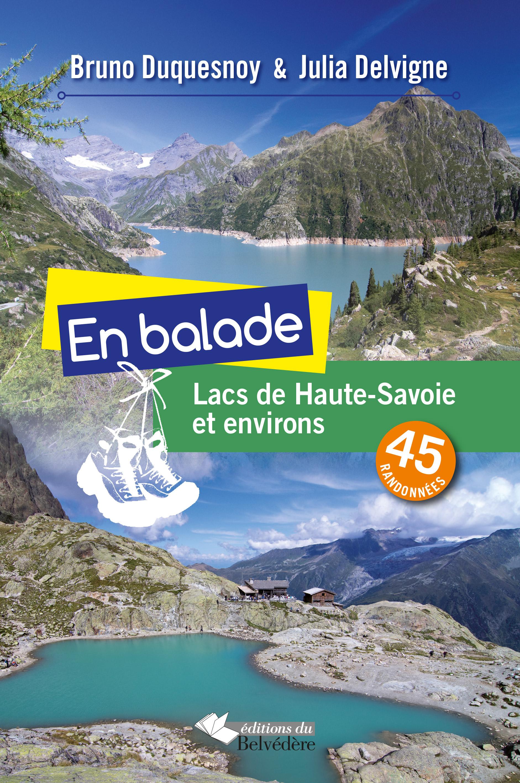 BaladeHauteSavoie.jpg