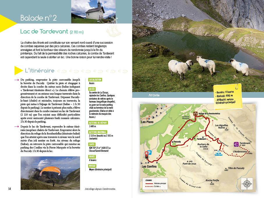 BaladesLacsHaute-Savoie4.jpg