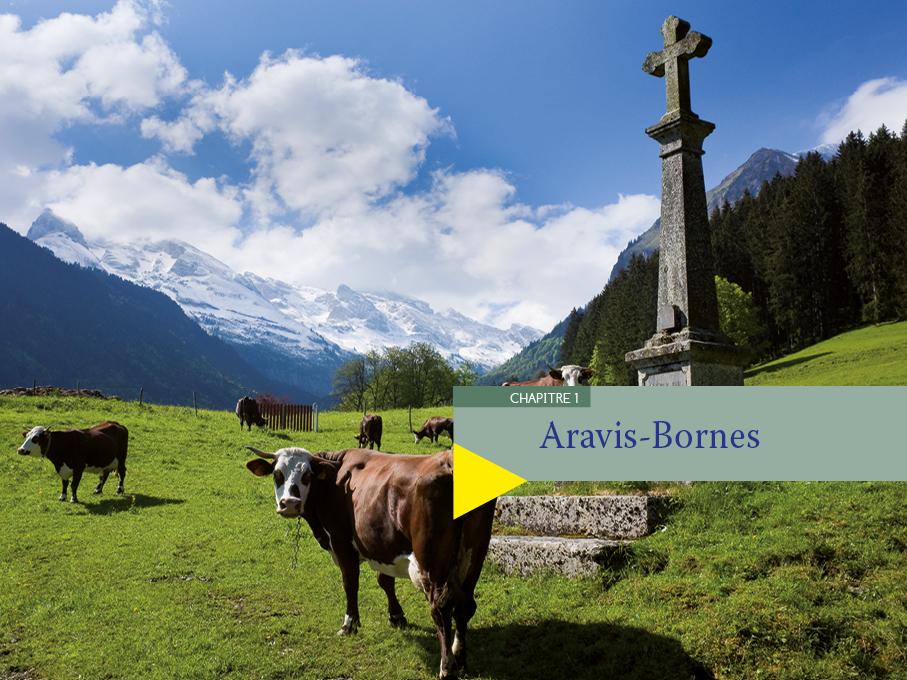 BaladesLacsHaute-Savoie.jpg