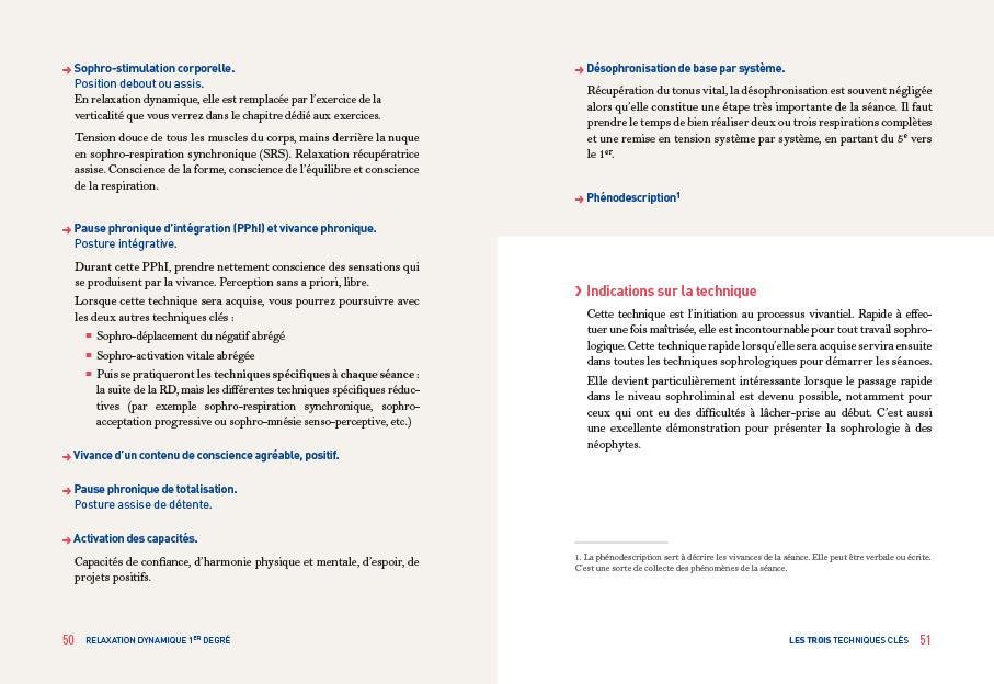 LivreDVD-RelaxDym17.jpg