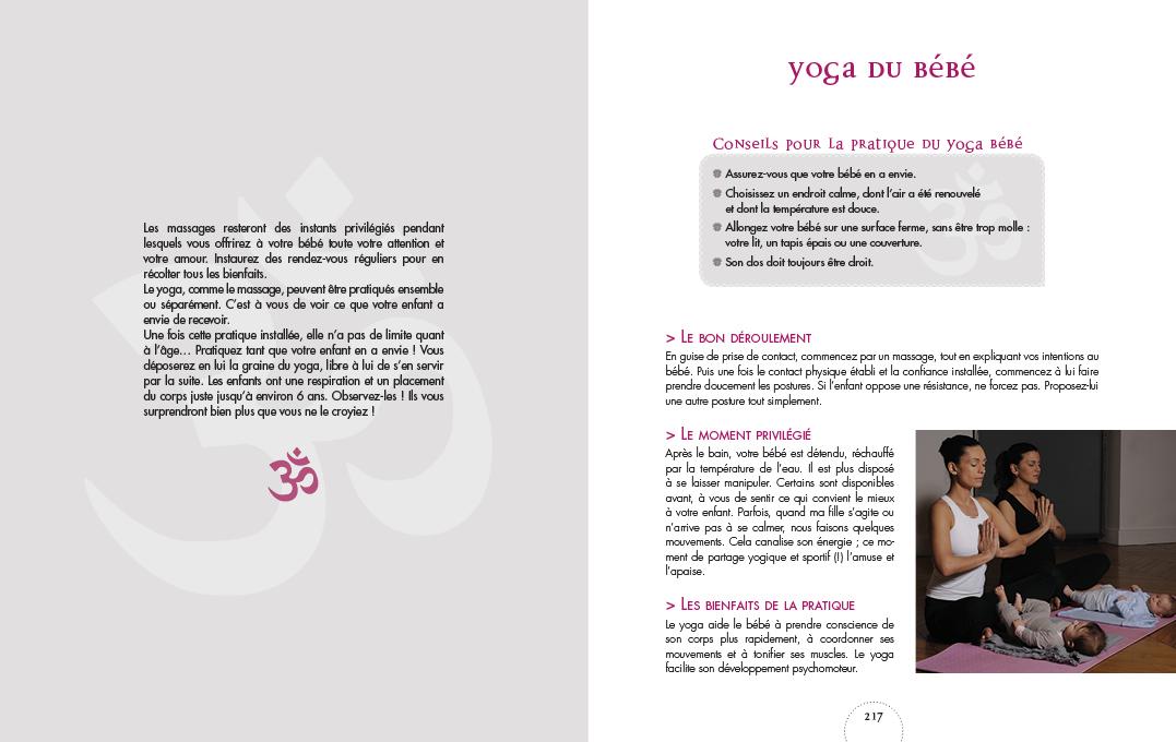 YogaGrossesse2.jpg