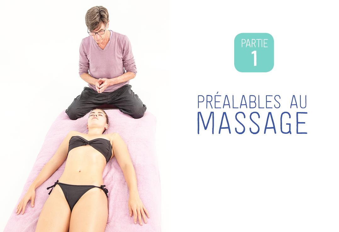 massagecorpssprit.jpg