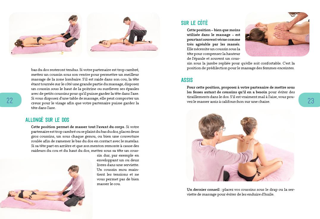 massagecorpssprit6.jpg