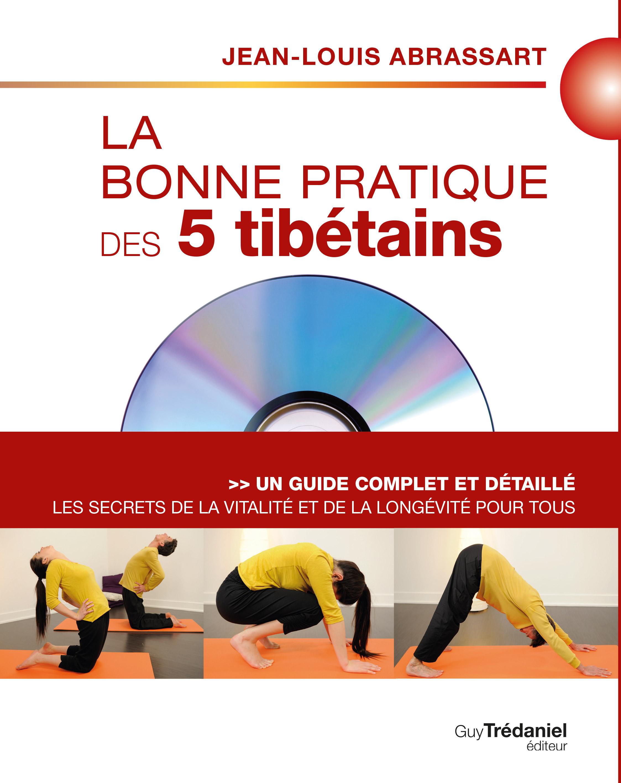 LaBonnePratique5Tibetains.jpg