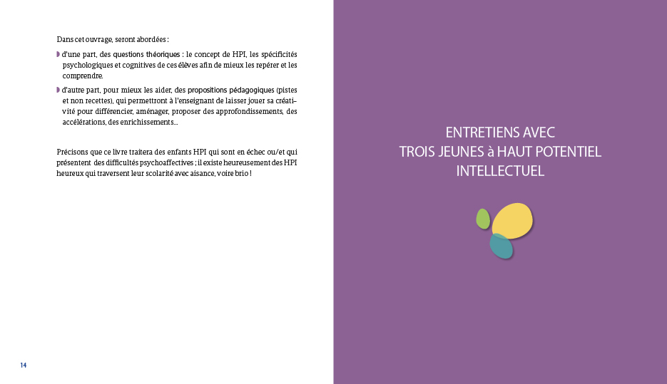haut potentiel intellectuel5.jpg