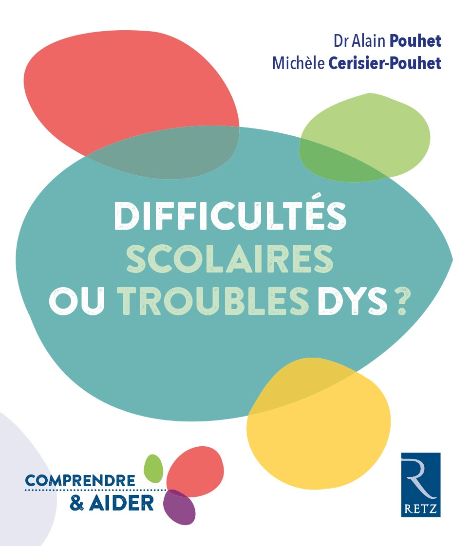 Difficultés-scolaires-TroublesDys.jpg