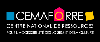 cemaforre.png