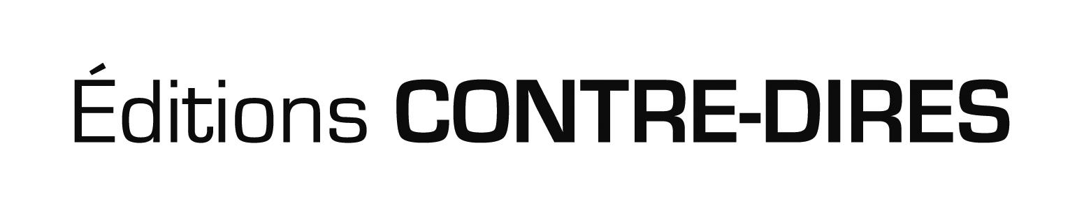 CONTRE-DIRES-Logo.jpg